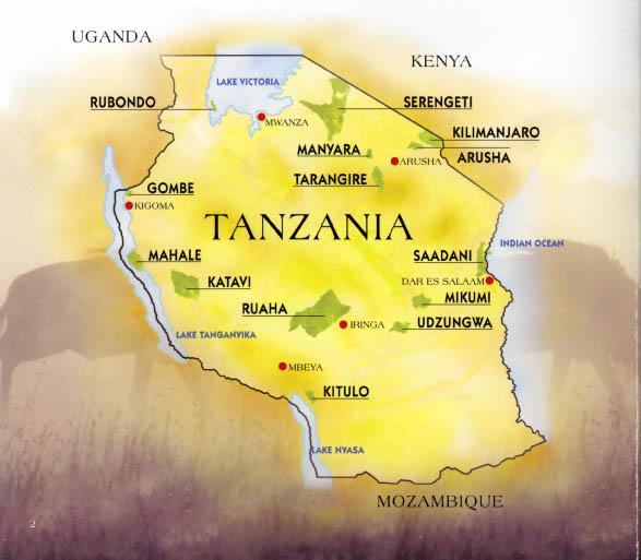 TZNP_map